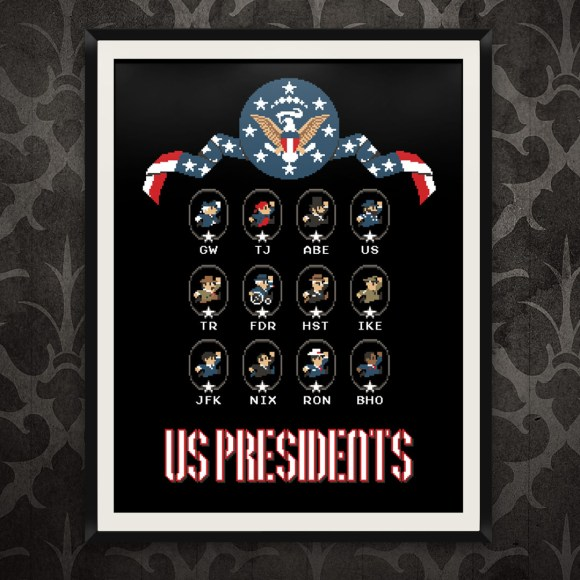 8bitPresidents-1080