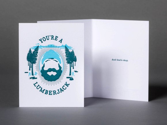chop-shop-card-lumberjack-grey-hires-01